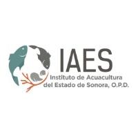 Instituto de Acuacultura del Estado de Sonora